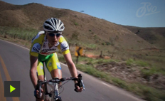 The biggest cyclist event of Latin America started in 2010 by the initiative of Luisa Jucá and her team of Conexão Marketing to be the first of many years.